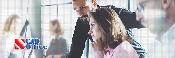 Что должен знать каждый пользователь SCAD Office?