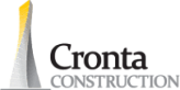 Cronta Construction